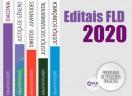 Editais Fundação Luterana de Diaconia (FLD) 2020 – Diaconia, Justiça de Gênero, Direitos das Juventudes, Justiça Socioambiental e Justiça Econômica