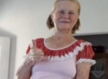 História de vida de Jantina Brandt Windler