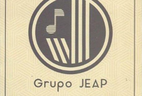 Caminhos Diferentes - Grupo JEAP - Estância Velha/RS