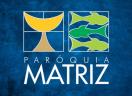 Culto 22-03-2020 - Paróquia Matriz - Porto Alegre/RS