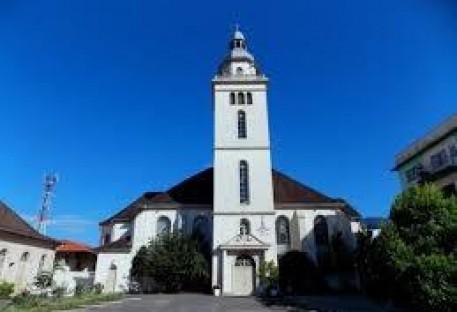 Dias Melhores: Melhores em Tudo - 28/03/2020 - Paróquia Apóstolo Pedro - Jaraguá do Sul/SC