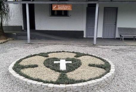 Culto Dominical - 5º Domingo de Quaresma - 29/03/2020 - Paróquia de Schroeder/SC