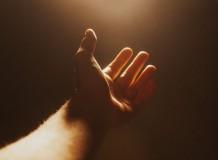 Oração de Intercessão em meio à Disseminação do COVID-19