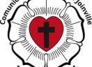 Culto Dominical - 5º Domingo de Quaresma - 29/03/2020 - Comunidade Evangélica de Joinville/SC