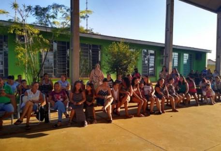 Das esperadas férias ao anseio pelo retorno das aulas!