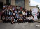 Encontro Luterano Interamericano - Bogotá/Colômbia