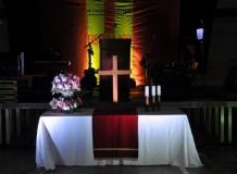 32º Encontrão Regional em Pelotas/RS