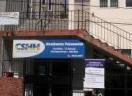 Nota Oficial do Centro Social Heliodor Hesse - CSHH