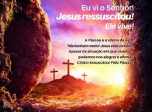 Jornal Evangélico Luterano - Ano 49 - nº 837 - Abril 2020