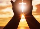 Oração da Noite - Sínodo Sudeste - 03-04-2020