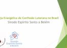 Recomendação de Culto para o Domingo de Ramos (05-04-2020) - Vila Velha/ES - Sínodo Espírito Santo a Belém