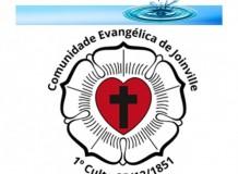Sexta-Feira da Paixão 2020 - Comunidade Evangélica de Joinville