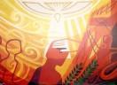 Espírito, em nós vem habitar!