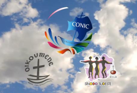 Mensagem das Igrejas-membro do Movimento de Fraternidade de Igrejas Cristãs (MOFIC) de São Paulo