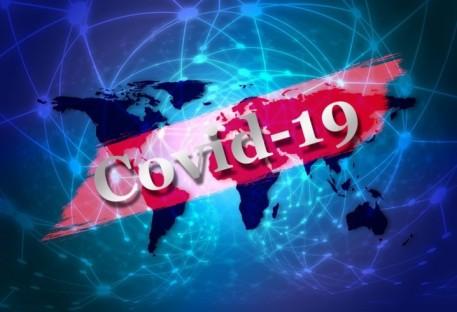 Mensagem da Pa. Silvia Genz sobre a Pandemia do COVID-19