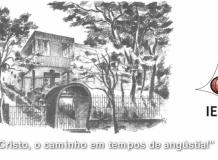 Culto Dominical - 10-05-2020 - Paróquia Cantareira - São Paulo/SP