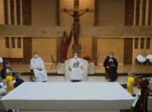Semana de Oração pela Unidade Cristã (SOUC) 2020 - Abertura em Blumenau/SC