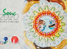 Oração da Manhã - Paróquia de Campinas/SP - 30-05-2020