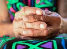 COVID-19: Unidos e unidas em oração pela humanidade