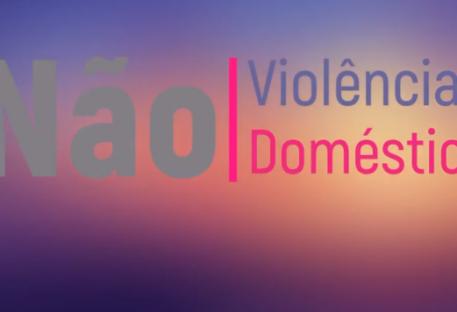Violência Doméstica - Formação Virtual no Sínodo Noroeste Riograndense