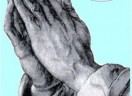 Oração em Tempos de Pandemia - Sínodo Sudeste