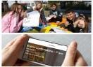 Entre o presencial, o remoto e o híbrido: Novas experiências no Ensino Confirmatório da IECLB