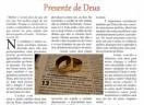 Jornal do Sínodo Uruguai - edição digital -  nº 02 - junho 2020