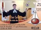 Primeiro Culto com novo pastor em Balneário Camboriú é transmitido online - Culto do dia 07/06/2020