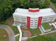 Colégio Mauá comemora 150 anos:  uma história de muito trabalho e conquistas
