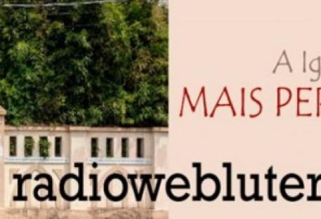 Cultos em alemão e português
