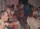 Contando a nossa história - Comunidade de Ariquemes/RO