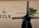 Uma cruz, uma fita, uma flor na janela ou porta da sua residência - Dia da Solidariedade