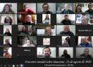 A Diaconia, uma das dimensões da ação missionária da IECLB, inspira encontro online no Sínodo Paranapanema!