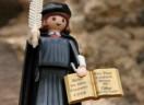Audio und Video Predigten - Deutsche Predigten - Prédicas em Alemão