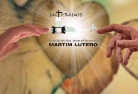 Celebração dos 30 anos da Instituição Beneficente Martim Lutero (IBML) - Belo Horizonte/MG