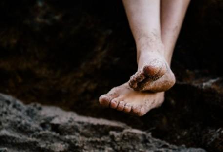 Seguir a Cristo nem sempre é comprometimento