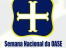 Convite para a Semana Nacional da Ordem Auxiliadora de Senhoras Evangélicas (OASE) 2020