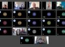 Conselho Sinodal em edição virtual