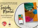 Criatitude Saúde Mental