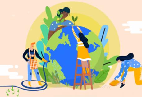 Tempo da Criação 2020: Jubileu pela Terra