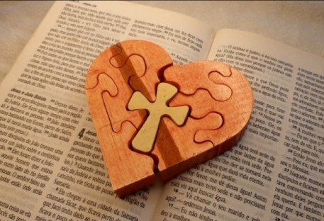 A busca do momento certo para nossos Cultos