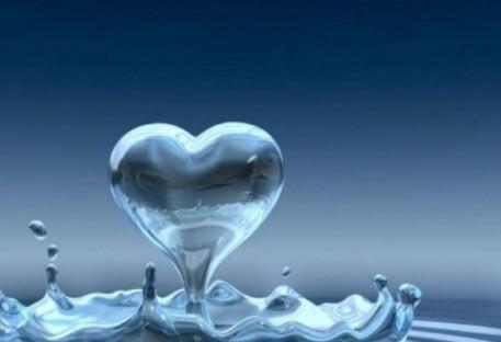 Meditação da semana - Coração puro e consciência limpa: Nossos guias em tempos tão estranhos