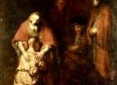 O FILHO MAIS VELHO - Lucas 15.22-30