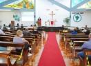 IECLB e IELB celebram 503 anos da Reforma Luterana