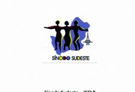 Agenda 2021 - Sínodo Sudeste