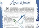 Jornal do Sínodo Uruguai - edição digital -  nº 10 - dezembro 2020