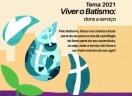 Jornal Evangélico Luterano - Ano 49 - nº 845 - Dezembro 2020