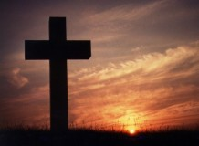 Falecimento do Pastor Guido Leonhardt