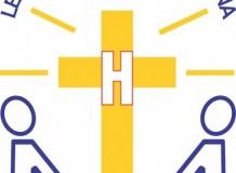 EDITAL de 1ª CONVOCAÇÃO Nº16 (2021) - Legião Evangélica Luterana (LELUT)