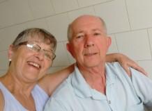 Dons a serviço da vida - Ilhane Grub Kleber
